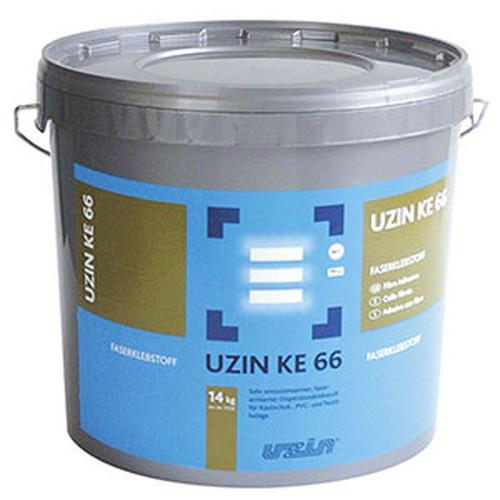サンゲツ,接着剤,床用,コルクタイル(オイル仕上タイプ)専用接着剤,KE,BB-370