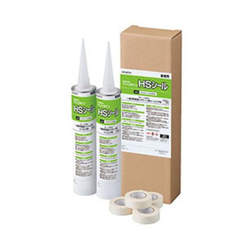 サンゲツ,シーリング剤,床用,クッションフロア専用目地処理剤,HSシール,BB-553~BB-574