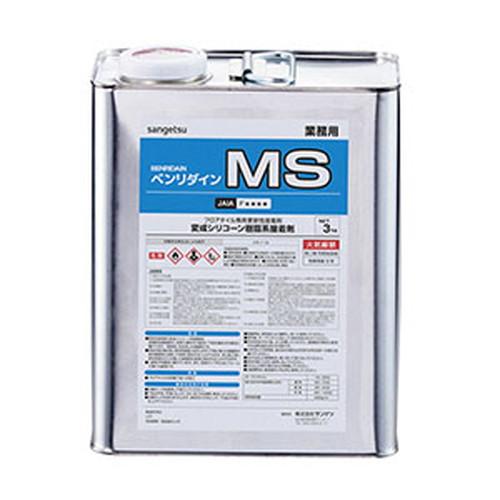 サンゲツ,接着剤,床用,更新性接着剤,MS,3kg,BB-583