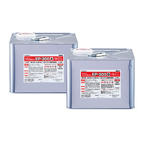 サンゲツ,接着剤,床用,耐湿工法用接着剤(2液性)EP,9kg,BB-584