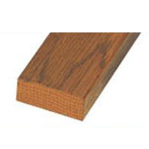 サンゲツ,巾木,ウッドフロア,床見切,LB-101~LB-106