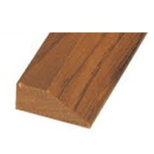 サンゲツ,巾木,ウッドフロア,床見切,LB-111~LB-116