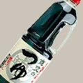 寛文のつゆ・3倍濃縮タイプ/1800ml