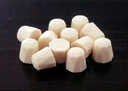 アリバチョコホワイト