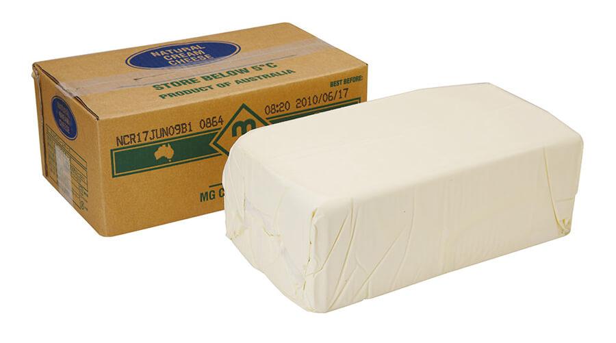 MGチーズ10kg