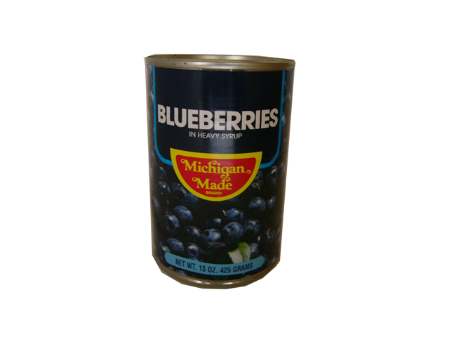 michiganblueberry