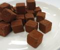 G24生チョコキューブ