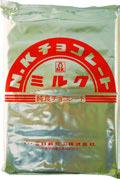 NKミルク袋