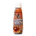 仙波糖化カラメルソース200