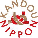 KANDOU NIPPON
