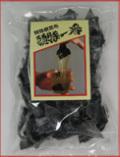 2017-178 頭徳一番(ネコ足根昆布・150g)
