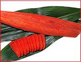 2020-83 紅とろルイベ(1本・約400g)