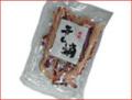 2017-156 干し蛸(80g)