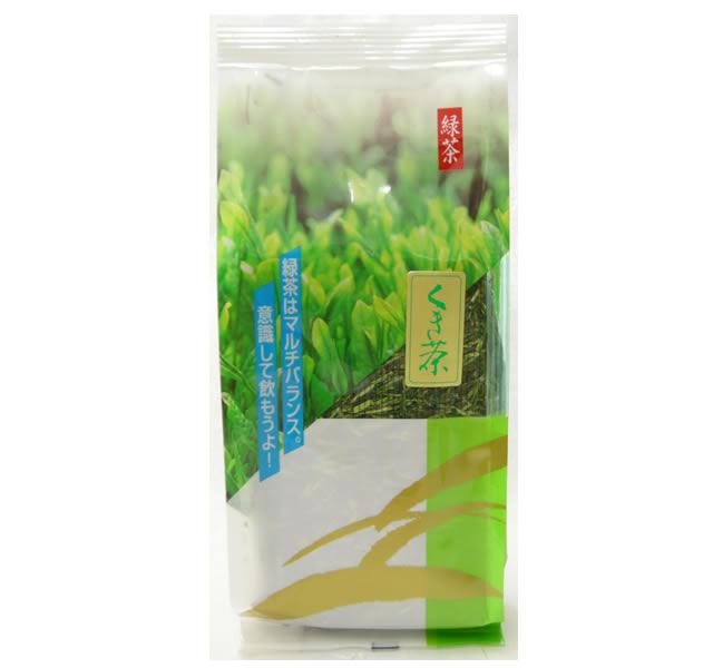 くき茶200g