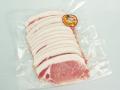 【パイナップルポーク純】ロース焼き肉用