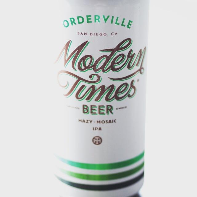 【クール便必須】 Modern Times (モダンタイムス) Oderville (オーダーヴィル)缶 473ml