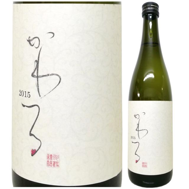 かわつる 純米原酒 13 720ml