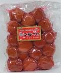 杏の梅づけ 500g