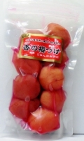 杏の梅づけ 260g