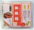 林檎梅 150g セール