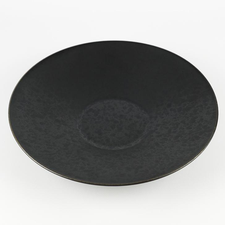 プレート 皿 金善製陶所 金善窯 有田焼