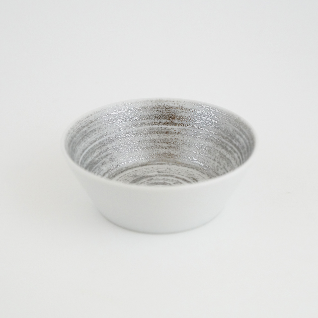 有田焼 和食器 金善 金善窯 金善製陶所 かねぜん うつわ 器 小鉢 ボウル 鉢