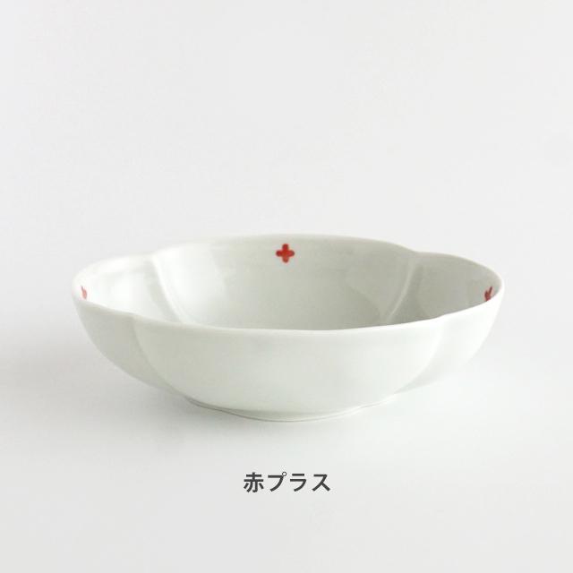 木甲小鉢 金善製陶所 金善窯 有田焼