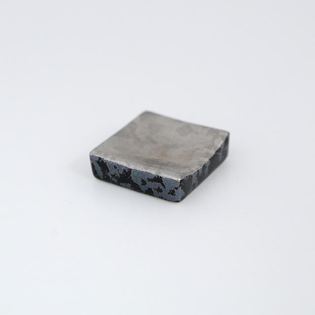 有田焼 和食器 うつわ 器 金善窯 金善製陶所 箸置 レスト カトラリースタンド