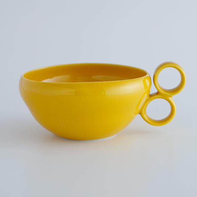 和食器通販 有田焼 窯元 金善窯 カップ マグカップ マグ スープ スープカップ │株式会社金善製陶所