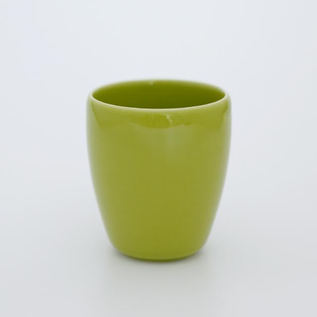 有田焼 和食器 うつわ 器 金善窯 金善製陶所 カップ フリーカップ 湯呑