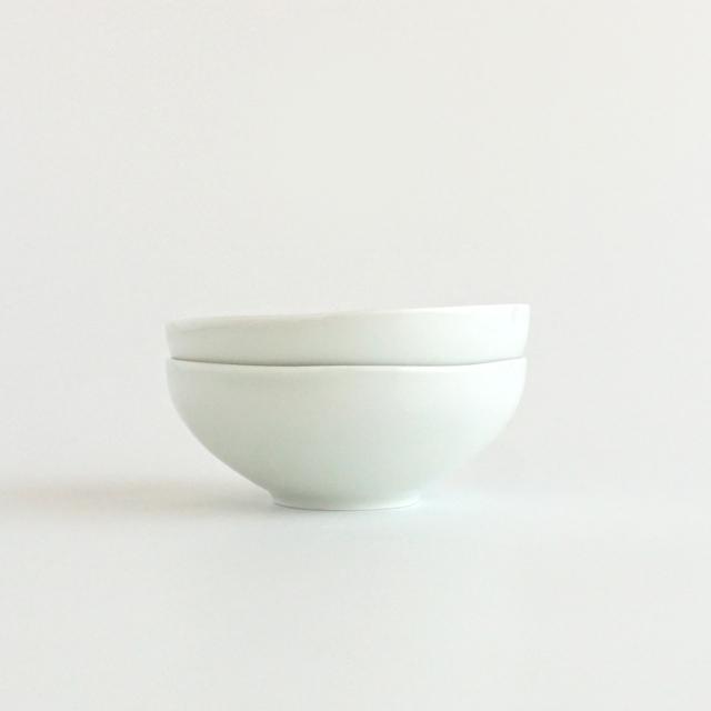 豆丸小鉢 金善製陶所 金善窯 有田焼