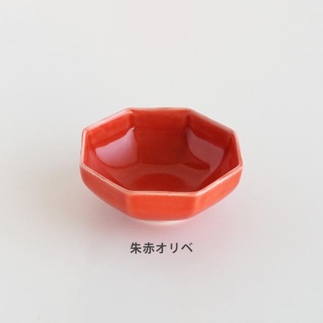 豆八角小鉢