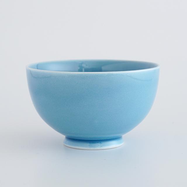 和食器通販 有田焼 窯元 金善窯 お茶碗 │株式会社金善製陶所