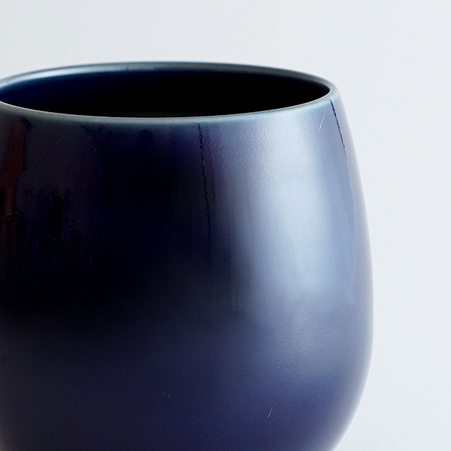 和食器通販 有田焼 窯元 金善窯 カップ フリーカップ 湯呑 ロックグラス │株式会社金善製陶所