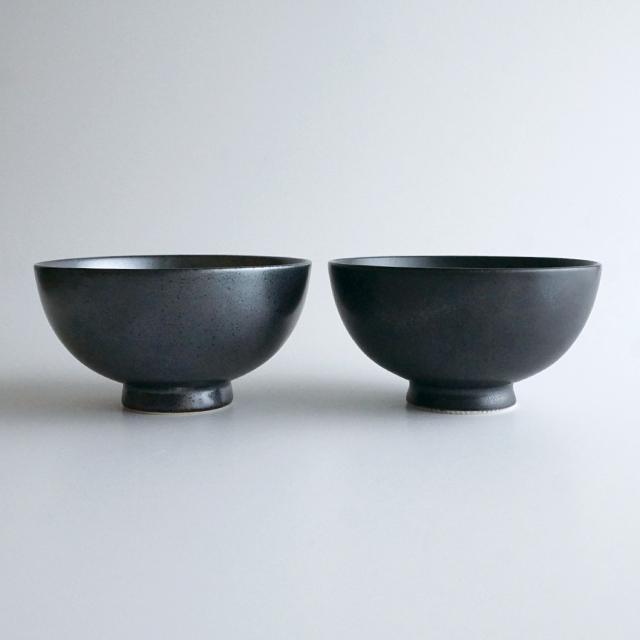 金善窯 金善製陶所 有田焼 窯元 器 和食器 うつわ LIMIA 掲載 お茶碗 飯碗