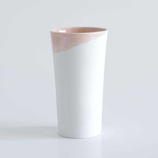 和食器通販 有田焼 窯元 金善窯 カップ フリーカップ 湯呑 ロックグラス タンブラー │株式会社金善製陶所