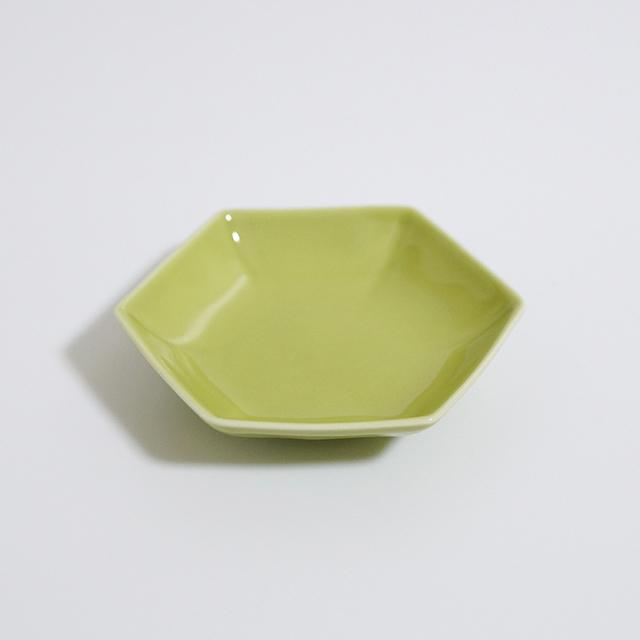 和食器通販 有田焼 窯元 金善窯 金善製陶所 kanezen 食器 おしゃれ 豆皿 お手塩皿
