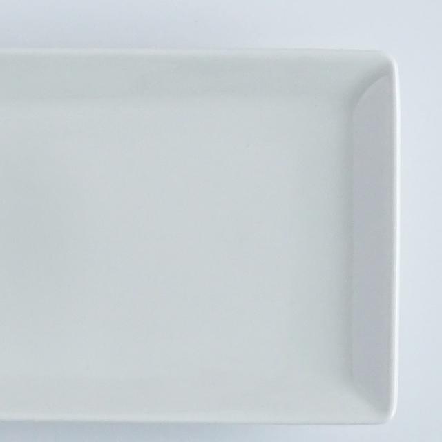和食器通販 有田焼 窯元 金善窯 角皿 醤油皿 丸皿 オリーブオイル皿 お手塩皿 小皿 │株式会社金善製陶所