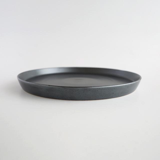 反りプレート 24cm