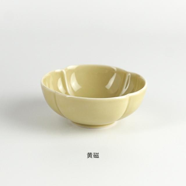 豆小鉢 金善製陶所 金善窯 有田焼