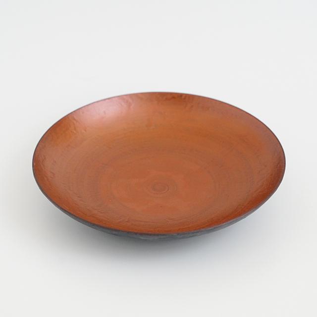 有田焼 業務用食器 Cast of Four キャスト 金善窯 ボウル Bowl 金善 スタイリッシュ モダン プラチナ ゴールド