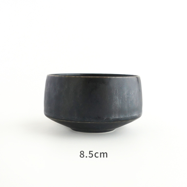 台形ボール 金善製陶所 金善窯 有田焼
