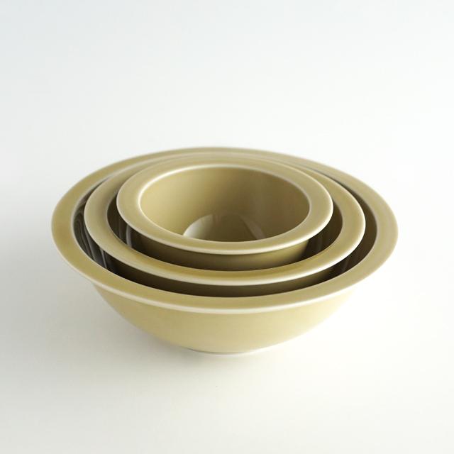 リムボール 黄磁