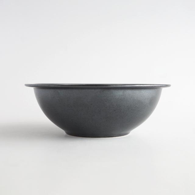 リムボール 銀砂