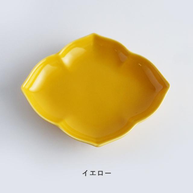 金善窯 金善製陶所 有田焼 窯元 器 和食器 うつわ 有田陶器市 陶器市 アウトレット セール SALE Web有田陶器市