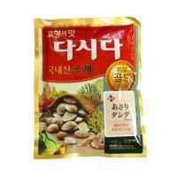 貝ダシダ300g■韓国食品■ 0544