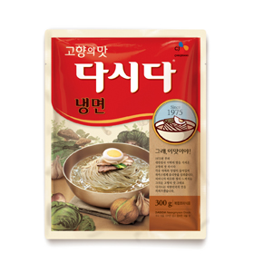 冷麺ダシダ300g■韓国食品■ 0545