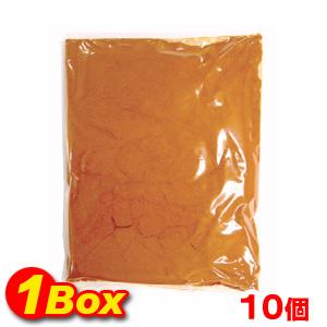 「信」辛口唐辛子「調味用」1kg×10個【1BOX】■韓国食品■ 0503-1