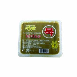 『取り寄せ』◆冷蔵◆どんぐりムック400g■韓国食品■ 1045