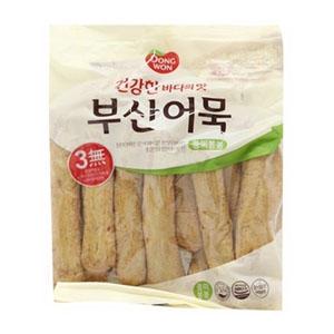 ▲冷凍▼棒おでん500g■韓国食品■ 1520